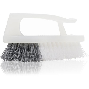 Sirocco Floor Brush 1pc