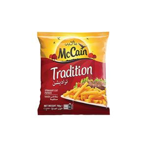 Mc Cain Tradition 750g