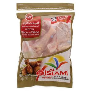 Al Islami Chicken Drumstick 1kg