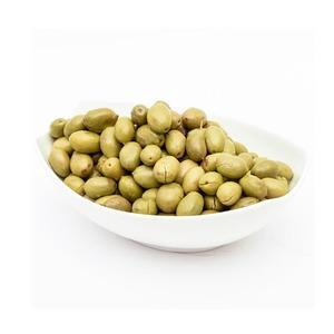 Green Olives Lebanese 250g