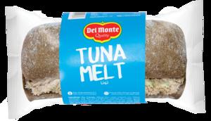 Tuna Melt Sandwich 190g