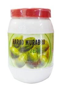 Gupta Harad Murabba 400g