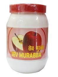 Gupta Sev Murabba 400g