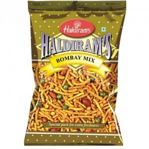 Haldirams Bombay Mix 200g