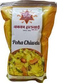 Kaka Halwai Poha Chiwda 250g