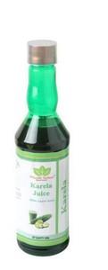 Aloe Plus Kerala Juice 500ml