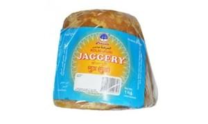 B Kolhapuri Jaggery 1kg
