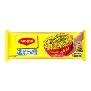 Maggi Masala Noodles 280g