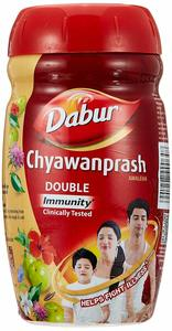 Dabur Chyawawnprash 1kg