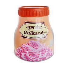 Gupta Gulkand 400g