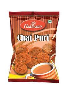 Haldirams Chai Puri 200g