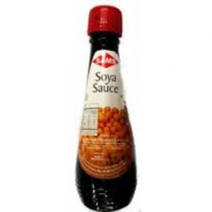 Sams Soya Sauce 200g