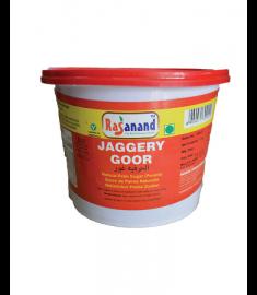 Rasanand Jaggery 1kg