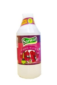 Sarwar Rose Water 200ml
