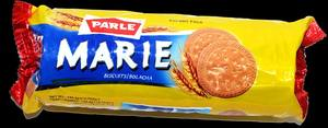 Parle Marie Biscuits 150g
