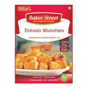 Baker Street Tomato Khari 150g