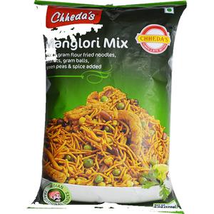 Chhedas Manglori Mix 170g