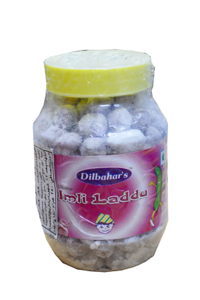 Dilbahar Mouth Freshner Imli Laddu 250g