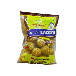 Evergreen Til Laddu 200g