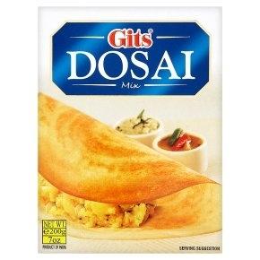 Gits Dosai Mix 200g
