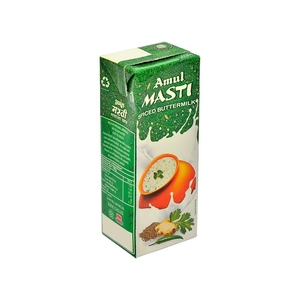 Amul Masti Butter Milk 200ml