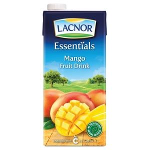Lacnor Mango Essentials 1L