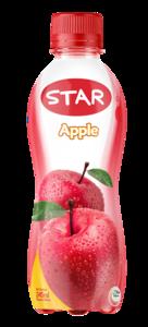 Star Apple Drink 250ml