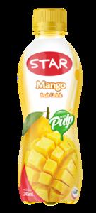 Star Mango Drink 250ml