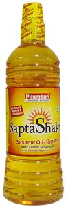 Pitambari Saptashakti 1L