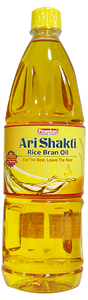 Pitambari Arishakti Bottle 1L
