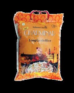 Kohinoor Charminar Long Grian Basmati Rice 5kg