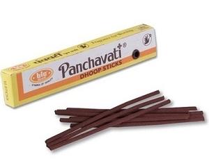 Panchavati 4 In1 28s