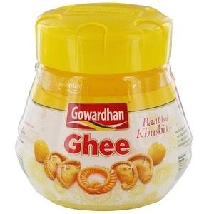 Gowardhan Ghee 1L