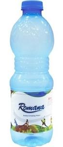 Romana Water 500ml
