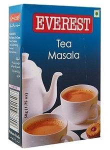 Everest Tea Masala 100g