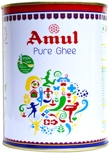 Amul Pure Ghee 2L