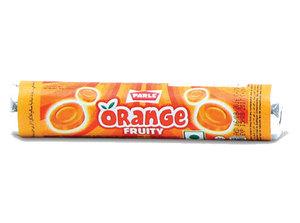 Parle Orange Fruity 1pkt