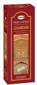 Hem Precious Chandan 6x25s