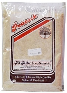 Peacock Wheat Bran 1kg