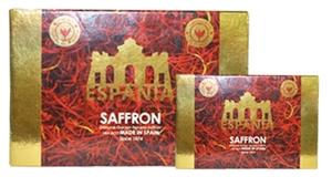 Espania Saffron 4g+0.5g