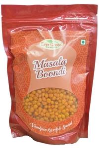 Evergreen Masala Boondi 180g