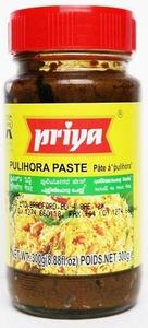Priya Polihora Paste 300g