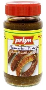 Priya Tamrind Paste 300g