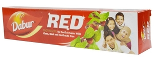 Dabur Red Pudina Toothpaste 200ml