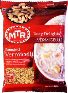 Mtr Roasted Vermicelli 170g