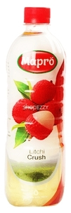 Mapro Litchi Crush 750ml