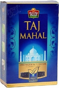 Brook Bond Taj Mahal Tea 400g