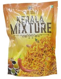 Bharani Kerala Mixture 200g