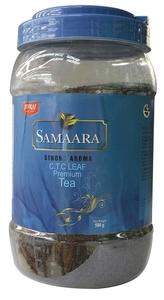 Jivraj Samaara Loose Tea 500g