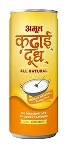 Amul Kadai Milk 200ml